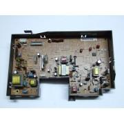 High voltage power supply HP Color LaserJet 8500 RG5-3027