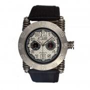 Equipe Tritium Et110 Coil Mens Watch