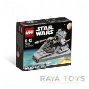 LEGO Star Wars Звезден Разрушител