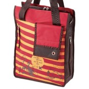 Beasts - 23839 - Fourniture Scolaire - Laptop Bag