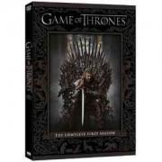 Game of Thrones - Season 1 [DVD] Gra o tron