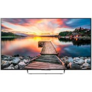 """Televizior LED Sony BRAVIA 190 cm (75"""") KDL-75W855C, Full HD, Smart TV, 3D, X-Reality PRO, Motionflow 800Hz, Android TV, CI+"""