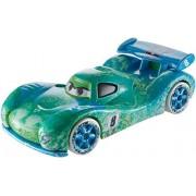 Disney Pixar Cars Ice Racers - Carla Veloso by Mattel