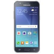 Samsung Galaxy J5 (SM-J500F) Dual Sim Black