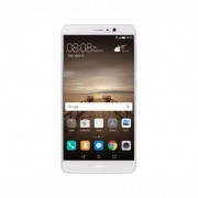 Huawei Mate 9 Pro Dual Sim (64GB, Silver Grey, Special Import)