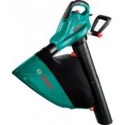 Bosch ALS 25 Aspirator/suflator frunze 2500 W
