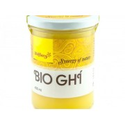 Ghí Wolfberry BIO 400ml