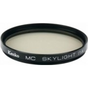 Filtru Kenko Skylight MC Digital 72mm