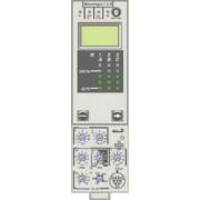 Micrologic 7.0 a trip unit - lsiv - for ns 630b..1600 drawout - Unitati de comanda-control pentru compact ns > 630a si masterpact nt/nw - Ns630b...1600 - 33534 - Schneider Electric