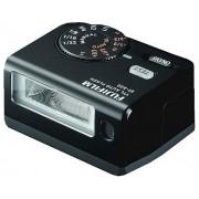 Fujifilm EF-X20 TTL bliț