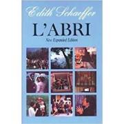 Abri, L' by Edith Schaeffer