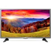 """32"""" 32LH570U Smart HD LED TV"""