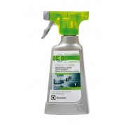 Spray pentru curatarea frigiderului - 250 ml - E6RCS106