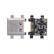 Conector Incarcare Samsung Galaxy J5 SM-J500F Original