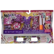 Moxie Girlz Art-Titude Fashion Pack