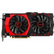 Placa video MSI Radeon R9 380 Gaming 4G OC 4GB DDR5 256Bit