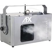AFX HAZE Machine 950W DMX