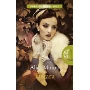 Fugara - Alice Munro