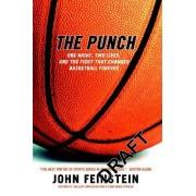 The Punch by John Feinstein
