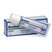 Bexident Dentes Sensíveis Gel