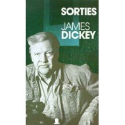 Sorties by James Dickey