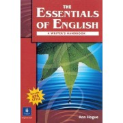 The Essentials of English by Ann Hogue