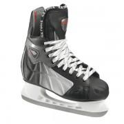 Łyşwy hokejowe ROCES rh 7 45