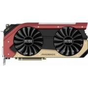 Placa video Gainward GeForce GTX 1070 Phoenix GLH 8GB GDDR5 256bit
