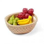 Schleich Fruit Feed Set