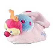 Playshoes Soft Unisex Children's Baby Shoe