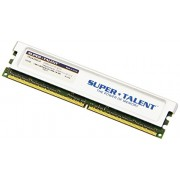 ICEmemory DDR2-533 DIMM, 256 MB, Certified for Apple, Bianco