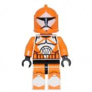 Figurine Lego® Star Wars - Clone Démineur (2011)