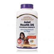 JOINT HEALTH DS 100 Chewable Tablets