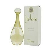 Christian-dior J' adore eau de parfum - 100 ml Eau de parfum