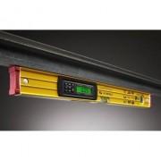 STABILA Niveau électronique Magnetique Super Pro Stabila - 96-m Electronic - 60cm - Etanche Ip 65
