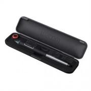 Wacom Pro Pen (Intuos Pro, Cintiq 13HD, Companion)