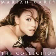 Mariah Carey - Collection (0886978467027) (1 CD)