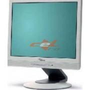 Monitor LCD 19 Fujitsu Siemens E19 7 SXGA 5ms