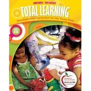 Total Learning by Joanne Hendrick