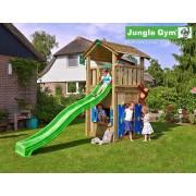 Dečije igralište Jungle Gym Cottage