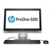 All in One HP ProOne 600 G2 - 21.5 pulgadas, Intel Core i5, 4 GB, 1000 GB, Windows 10 Home
