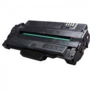 Тонер касета за SAMSUNG MLT-D1052L - it image