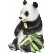 Figurina Schleich Giant Panda