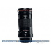 Macro Obiectiv Canon 180/F3.5 EF-L USM
