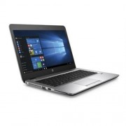 "HP ProBook 650 G3, i5-7200U, 15.6"" FHD, 8GB, 256GB, DVDRW, ac, BT, FpR, no backlit, serial port, W10Pro"