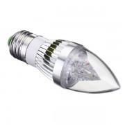LED Kaarslamp 4.5W