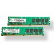 G.Skill 4 GB DDR2-RAM - 800MHz - (F2-6400CL5D-4GBNT) G.Skill NT-Serie CL5