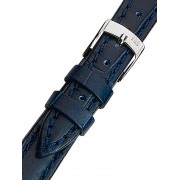 Morellato A01X2269480061CR12 albastru Curea 12mm