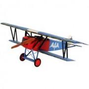 Fokker D Vii Revell Rv4194