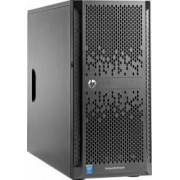 Server Configurabil HP ProLiant ML150 Xeon E5-2609v3 noHDD 8GB